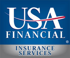 USA Financial Insurance Services